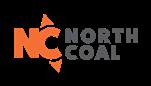 NorthCoal Logo
